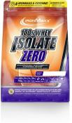 100% Whey Isolate Zero