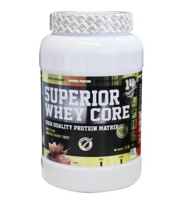 Superior Whey Core Superior 14