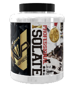 Whey Isolate Professional Io-Genix X-Trem Series