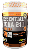 ESSENTIAL BCAA 2:1:1 Powder