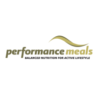 Perfomance-meals-logo-urban-nutri-shop-.png