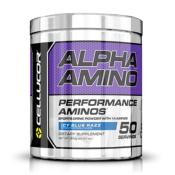 Alpha Amino Cellucor (50 doses)