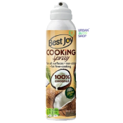 Spray de cuisson 100% COCO (500ML) Best Joy