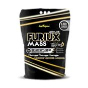Ultimate Furiux Mass Big man