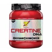 DNA Creatine BSN Nutrition