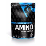 Amino Professional ( 500 comprimes) German Forge