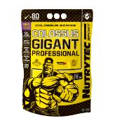 Colossus Gigant Professional - Nutrytec