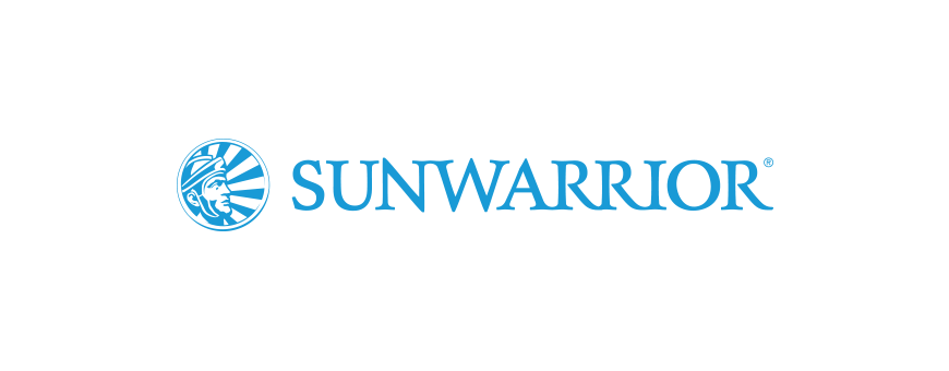 Sun Warrior - Nutrition Biologique | Urban Nutri Shop