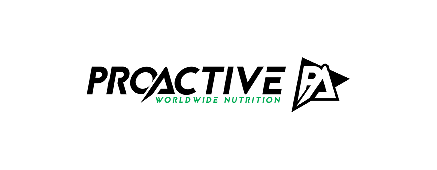 ProActive Nutrition le meilleur du Collagène