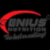 Logo Genius Nutrition