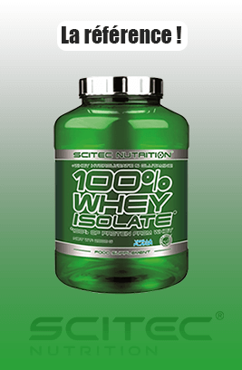 Whey-isolat-Scitec-nutrition