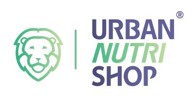 Logo Urban-Nutri-Shop