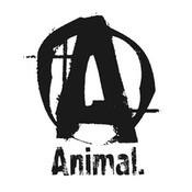Universal - Animal