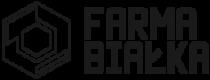 Farm Proteine (Farma Bialka)
