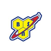 BSN nutrition
