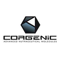 Corgenic