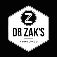 DR ZACK'S