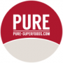 PURE SUPERFOODS