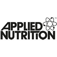 APPLIED NUTRITION