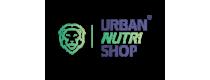 URBAN-NUTRI-SHOP