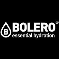 BOISSON BOLERO