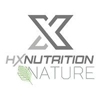 HX Nature