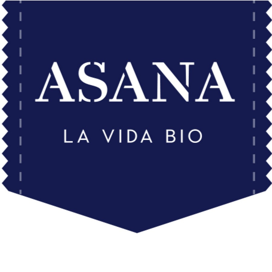 Asana Bio