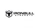 Ironbull