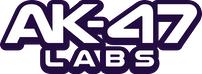 AK-47 Labs