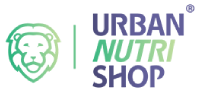 Urban Nutri Shop